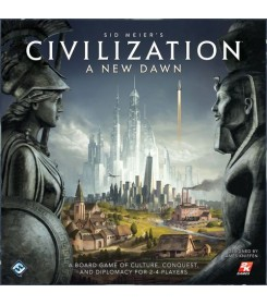 Sid Meier's Civilization a...