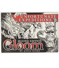 Gloom Unfortunate...